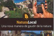 Itinéraires guidés - Tossa de Mar - NaturaLocal