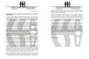 20200612 - Carta de la Junta Directiva
